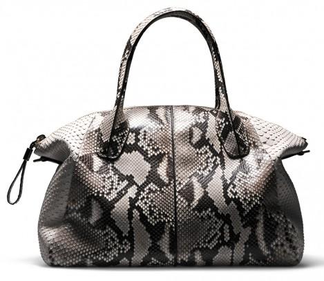 Женская сумка Tod's