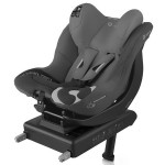 Автомобильное кресло Concord Ultimax Isofix (группа 0+/1)