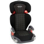 Автомобильное кресло Graco (группа 2-3)