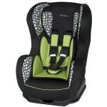Детское автомобильное кресло Nania (группа 0-1)