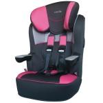 Автомобильное кресло Nania (группа 1-2-3)
