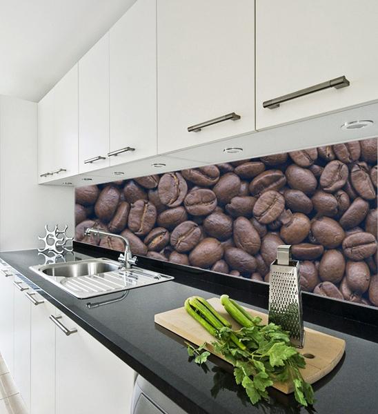 фотообои для кухни на стену фото